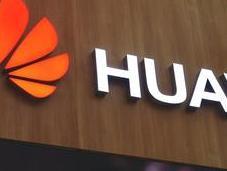 Huawei P10, svelate colorazioni ufficiali poche dalla presentazione