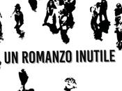 """Giovedì Marzo 2017 Brindisi Binario Manlio Ranieri presenta romanzo inutile"""""""