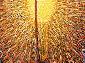 Giacomo Balla alla Galleria Nazionale Roma