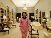 "Natalie Portman, ambigua First Lady ""Jackie"""