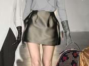 Milano fashion week ecco cosa comprare secondo nostra personal shopper maria grazia