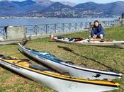 Voyager tornano Lago Maggiore...