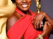 Oscar 2017: clamoroso errore, trionfa Land