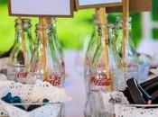 Idee intrattenere gestire bimbi ricevimento nozze