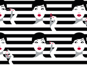 "SEPHORA lancia ""Click Collect"" Ritira shopping"
