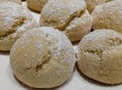 Castagnole forno