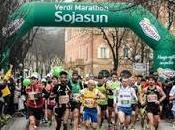 Risultati Maratona delle Terre Verdiane, vincono Tariq Bamaarouf Katia Figini