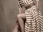 Wear Stripes Trendly