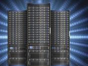 arrivo supercomputer 1,000,000,000,000,000,000 calcoli secondo scherzo!)