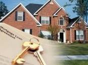 Costo cancellazione ipoteca, tempi procedura