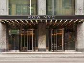Dormire york: hotel, soggiorno passo Times Square