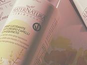 PREVIEW: Referenze Mater Natura Mavilu' Shop