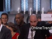 Oscar 2017: Tutti vincitori, riflessioni, statistiche curiosità