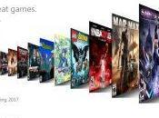 GameStop fallimento colpa Xbox?