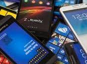 anni smartphone: occorre ricilare rifiuti elettronici