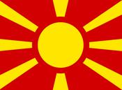 Добредојдовте Македонија!