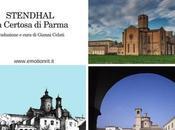 Stendhal, Parma certose: itinerario ispirato dalla letteratura