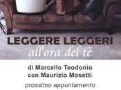 COLLEFERRO (Roma) Umberto Eco, nome della rosa Leggere leggeri all'ora