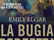Recensione: bugia perfetta Emily Elgar