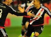 Copa Libertadores, River Plate all'assalto trofeo, qualità. presentazione girone