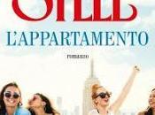 comincia L'appartamento, Danielle Steel