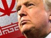 Trump, l'Iran futuro assetto Medio Oriente