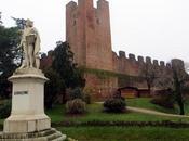 Cosa vedere Castelfranco Veneto Villa pomeriggio