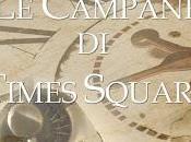 Anteprima: campane Times Sqare Lane