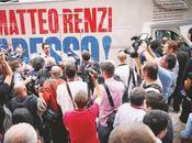 """Inchiesta Consip, Tiziano Renzi pedinato intercettato. L'autista: """"Non telefonare"""""""
