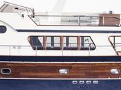 Yacht Lucio Dalla all'asta Catawiki