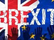 Brexit: lasciare costa nulla.