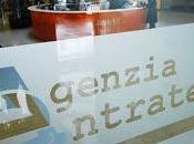 Redditi evasione, Fisco mette mirino italiani residenti all'estero