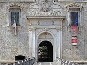 Noto tutto mondo natura, l'Abruzzo offre visitatori fitta rete musei.