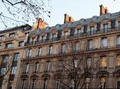 Parigi 2017 ……….part.