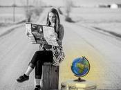 Storia della bambina voleva studiare lingue straniere come vita abbia fatto suoi giri)