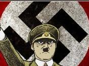 HITLER, Shigeru Mizuki: L'Arma perfetta contro Fascismi