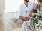 Idee perfetto matrimonio riva mare