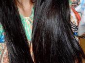 soluzione capelli corti danneggiati solution short damaged hair