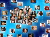 Quali news diventano virali social network?