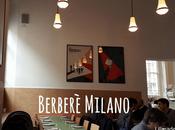 Alla fine provato anch'io Berberè Milano all'Isola. piaciuto