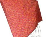 lilla's tutorials: scialle ferri SOLE knitted shawl, free pattern
