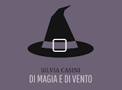 Anteprima: magia vento Silvia Casini