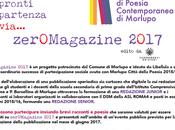 Zer0magazine 2017