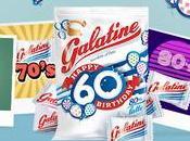 Galatine compie anni!