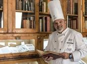 Rossano Boscolo, custode della storia cucina