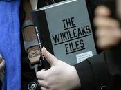 "Wikileaks: spiare smartphone, computer televisioni"""