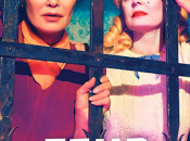 Feud: Bette Joan
