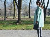 style: aspettando primavera cappotto boden.