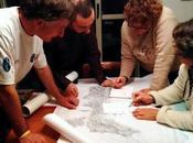 "Cerco ""allievi sperimentali"" corso Coastal Navigation Tidal Planning..."