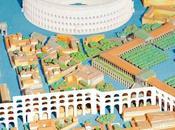 Colosseo. Un'icona: duemila anni storia, Roma fino gennaio 2018